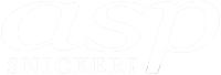 ASP SNICKERI logo